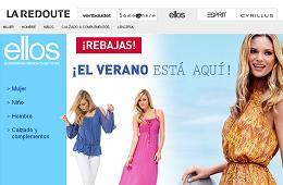 Vale promocional en LaRedoute para tener un 20% de descuento en su colección de Otoño 2012