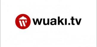 Wuaki tv - Ofertas y Codigos Promocionales
