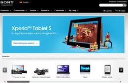 Código promocional de Sony para tener un -10% en su tienda online en exclusiva para PromoCodigos