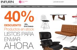 Códigos promocionales en FocalPrice para tener descuentos de hasta el -16%