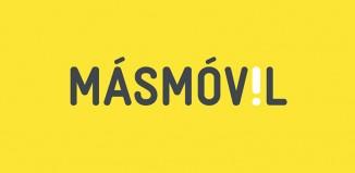 Ofertas MasMovil