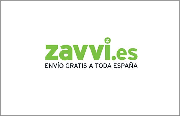 Zavvi - Ofertas y Codigos Promocionales