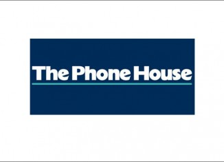 The Phone House - Ofertas y Codigos Promocionales
