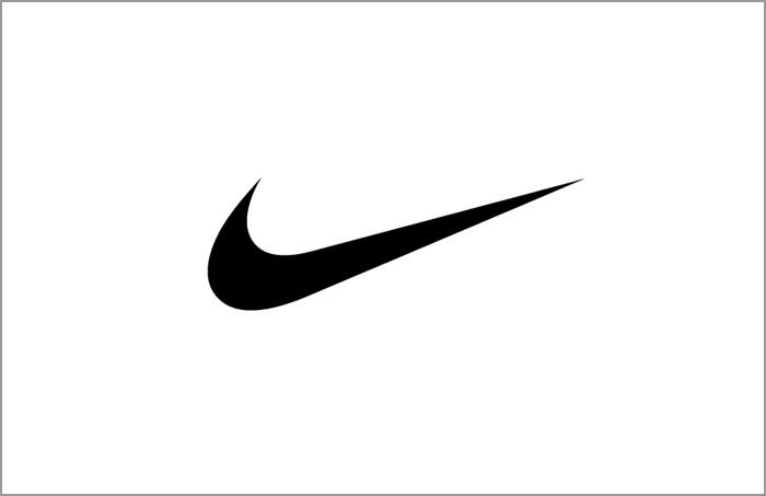 Nike - Ofertas y Codigos Promocionales