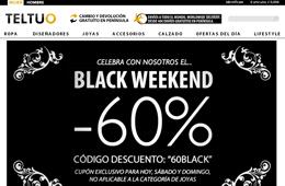 Gastos de envío gratis en la tienda online de moda Milanoo por el Viernes Negro y durante 3 días