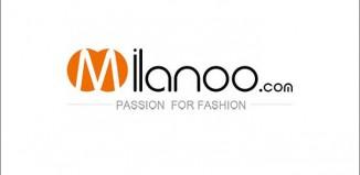 Milanoo - Ofertas y Codigos Promocionales