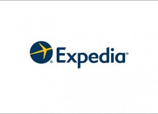 Expedia - Ofertas y Codigos Promocionales