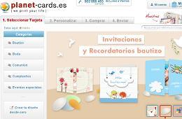 Promociones y descuentos de PlanetCard