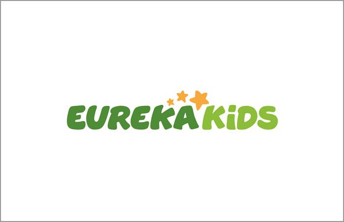 Eurekakids - Ofertas y Codigos Promocionales