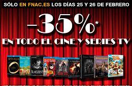 Ofertas y promociones de Fnac.es