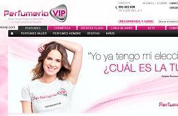 Codigos promocionales Pixmania, cupones Pixmania, codigos descuento y vales descuento en PerfumeriaVip.com