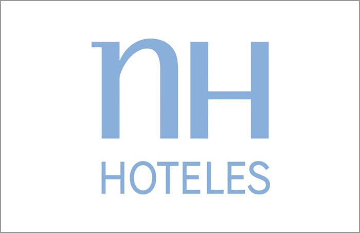 NH Hoteles - Ofertas y Codigos Promocionales