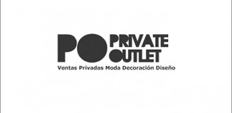 Private Outlet - Ofertas y Codigos Promocionales