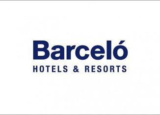 Barcelo hoteles - Ofertas y Codigos Promocionales