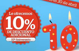 Ofertas y promociones de Barceló Hoteles
