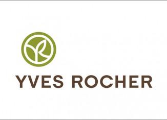 Yves Rocher - Ofertas y Codigos Promocionales