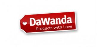 DaWanda - Ofertas y Codigos Promocionales
