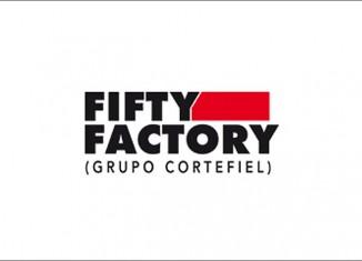 Fiftyfactory - Ofertas y Codigos Promocionales