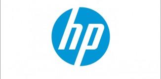 hp - Ofertas y Codigos Promocionales
