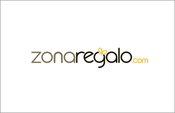 Zonaregalo - Ofertas y Codigos Promocionales