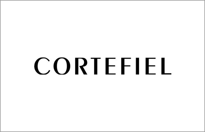 Cortefiel - Ofertas y Codigos Promocionales