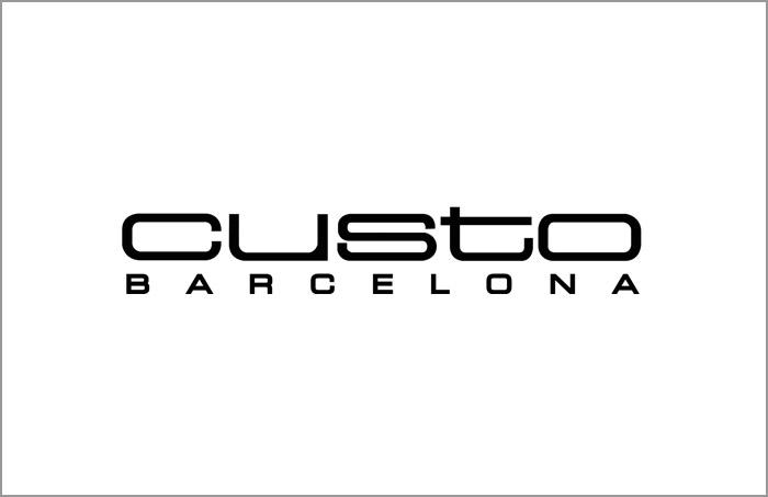 Custo Barcelona - Ofertas y Codigos Promocionales