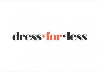 Dress-for-less - Ofertas y Codigos Promocionales