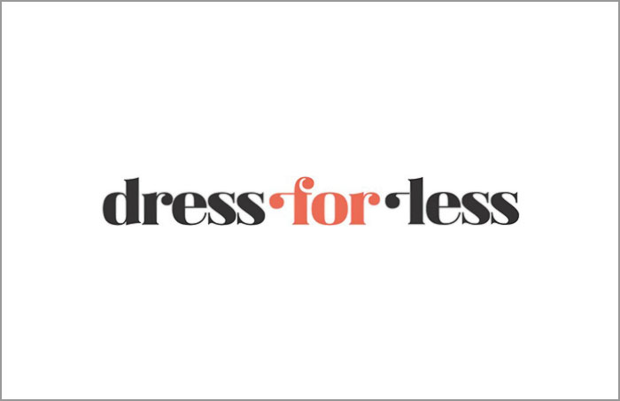 Dress-for-less - Ofertas y Codigos Promocionales