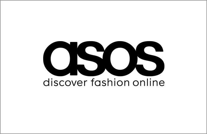 asos - Ofertas y Codigos Promocionales