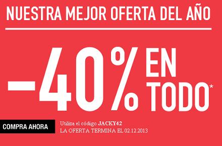 All Posters celebra el CyberMonday con un -40% en todo