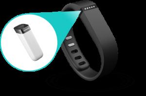 Fitbit Flex - El mejor precio