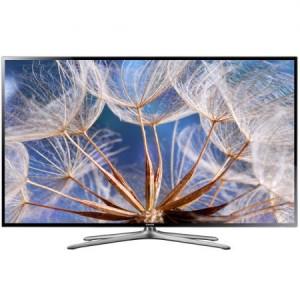 El mejor precio para la Televisión Samsung con SmartTV en PromoCodigos