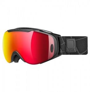 Goggle UVEX Gafas GPS Sky