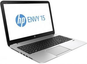 HP ENVY 15-j031ss