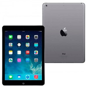 iPad Air Apple Rakuten