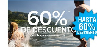Durante un día 60% descuento en moda Dress-For-less