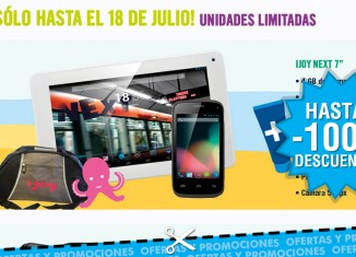 Super ofertas de Phone House