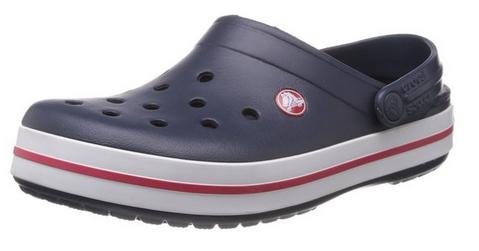 Mejor precio para zapatillas clásicas Crocs