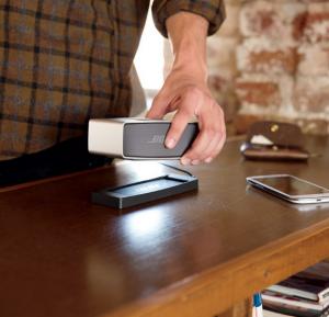 Altavoces Bose SoundLink Mini al mejor precio