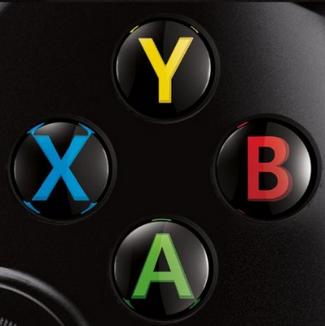 Chollo mando Xbox One al mejor precio