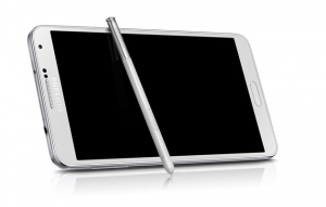 Samsung Galaxy Note 3 rebajado en Rakuten
