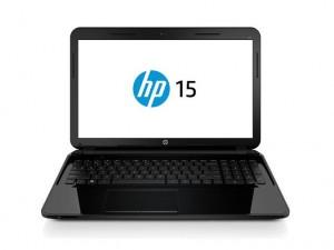HP 15 D010SS