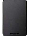 Disco duro externo de 1tb de Toshiba