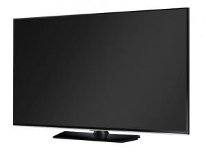 Mejor precio para la televisión Samsung UE40H5500