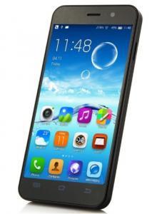Smartphone Jiayu G4S al mejor precio