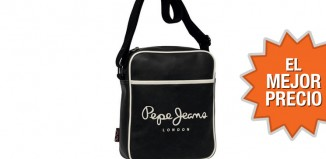 cupones descuento pepe jeans