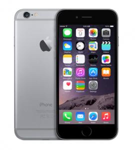iPhone 6 4G 16GB