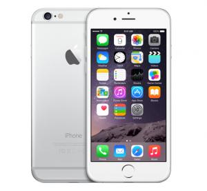 Chollo iPhone 6 devolucion