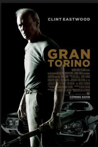 Gran Torino mejor precio