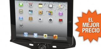 Oferta soporte para tablets para el coche